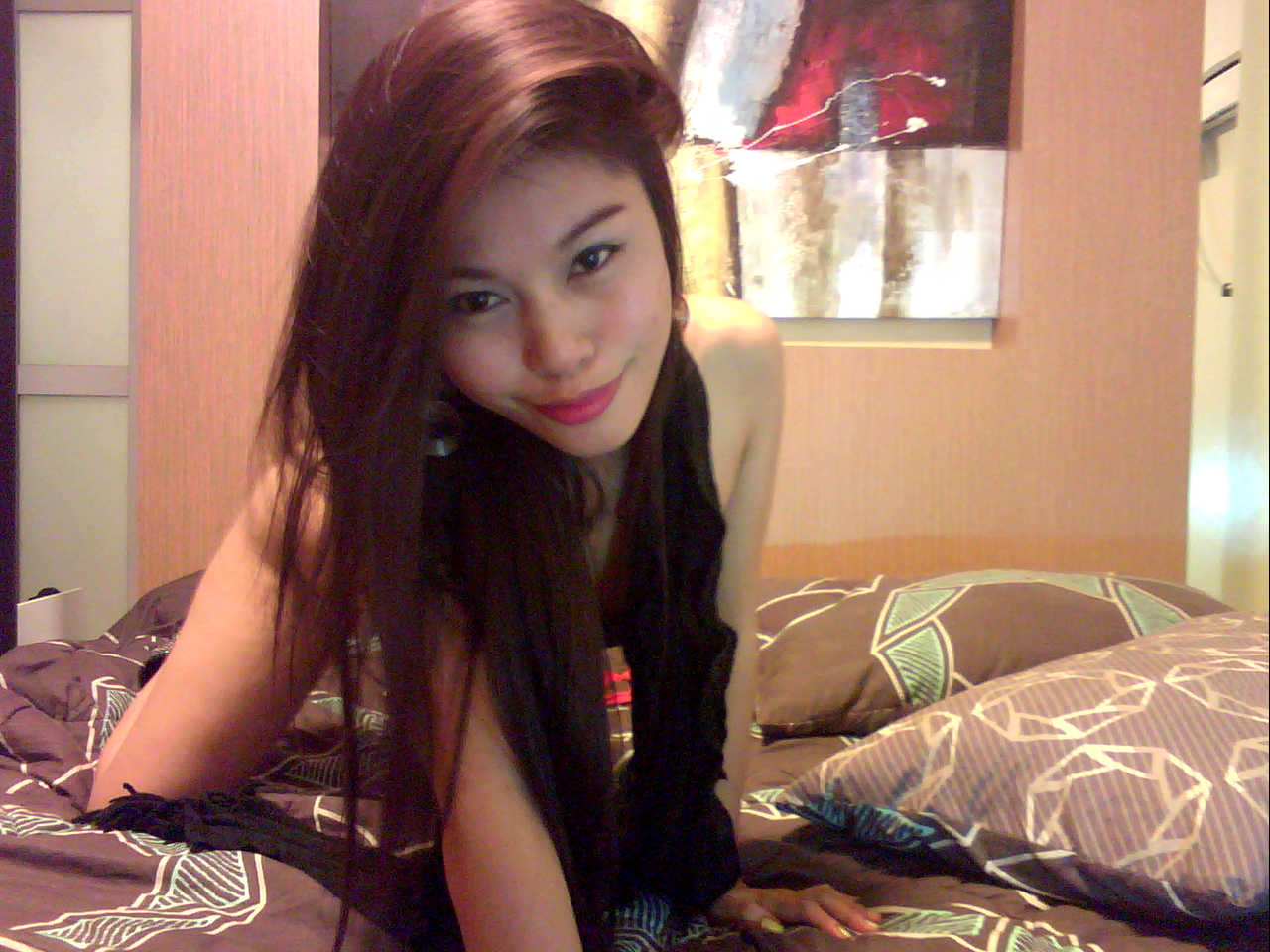 Pinoy sex online